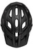 IXS Trail RS Evo - Casco - negro